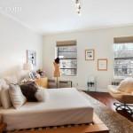 14 west 95th street, bedroom, duplex, rental, upper west side,