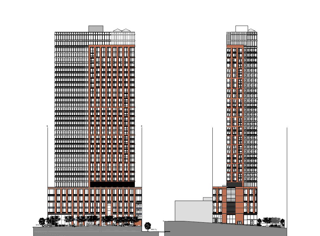 Affordable Housing Lottery Launched For 205 East 92nd Street York Madison