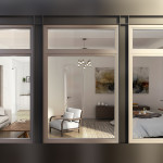 Credit: Rendering by Visualhouse
