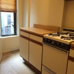 Yorkville apartments, Upper East Side Rentals, CityRealty