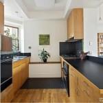 241 Eldridge Street, condo, lower east side, kitchen