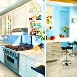 242 East 19th Street, kitchen, co-op, renovation