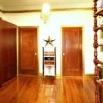 242 East 19th Street, foyer, co-op, gramercy park