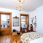 315 west 78th street, bedroom, rental, townhouse