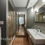 37B Crosby Street, bathroom, soho loft