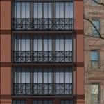54 MacDougal Street, South Village, Nicole Fuller, KM Associates 2