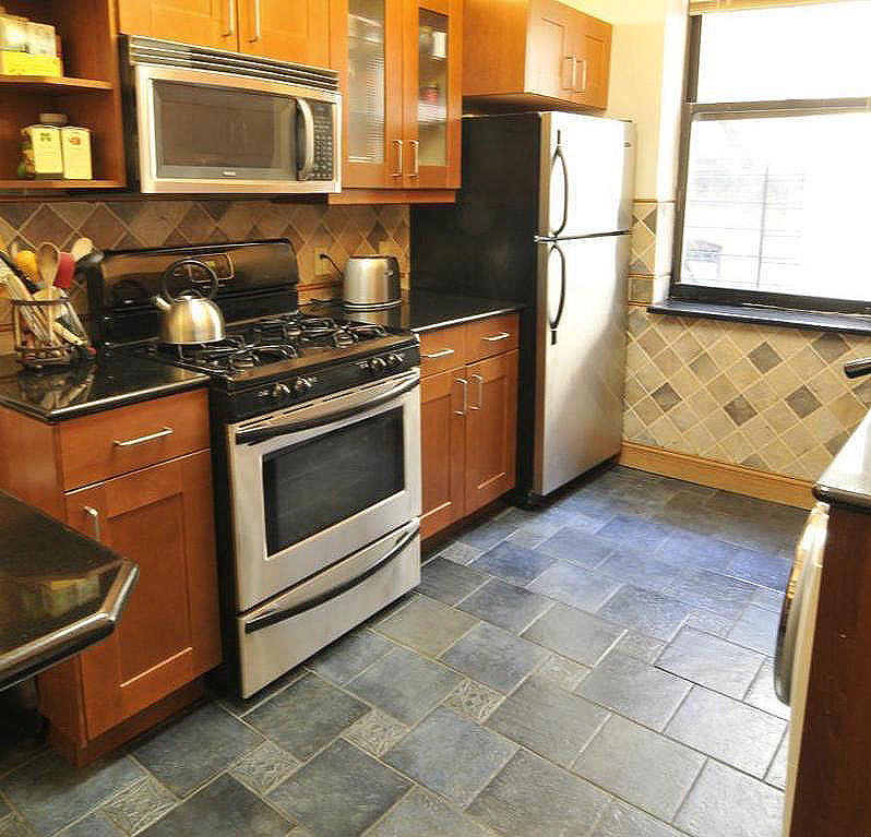616 West 137th Street, Hamilton Heights, Harlem, cool listing, pre-war co-op for sale, HDFC