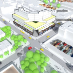 71 White Street, ODA Architecture, Brooklyn hotels, Bushwick development