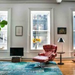 816 Broadway, Cool listings, village, east village, greenwich village loft for rent, short term rentals