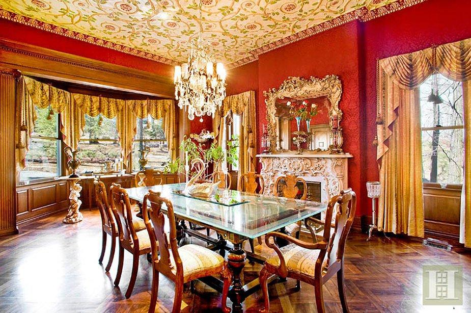 Bronx Jesus Mansion-3
