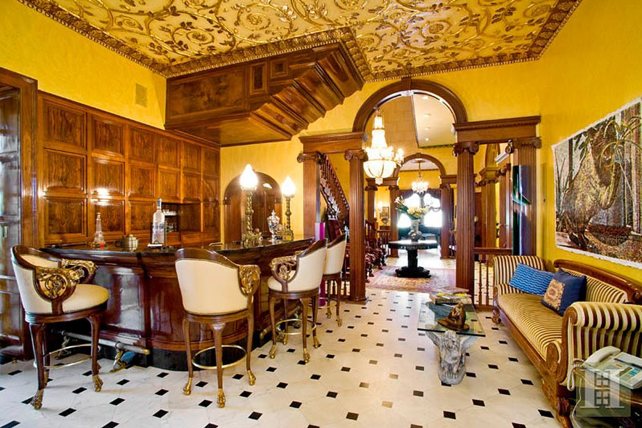Bronx Jesus Mansion-4