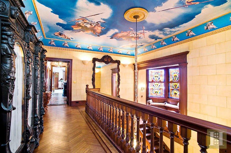 Bronx Jesus Mansion-8