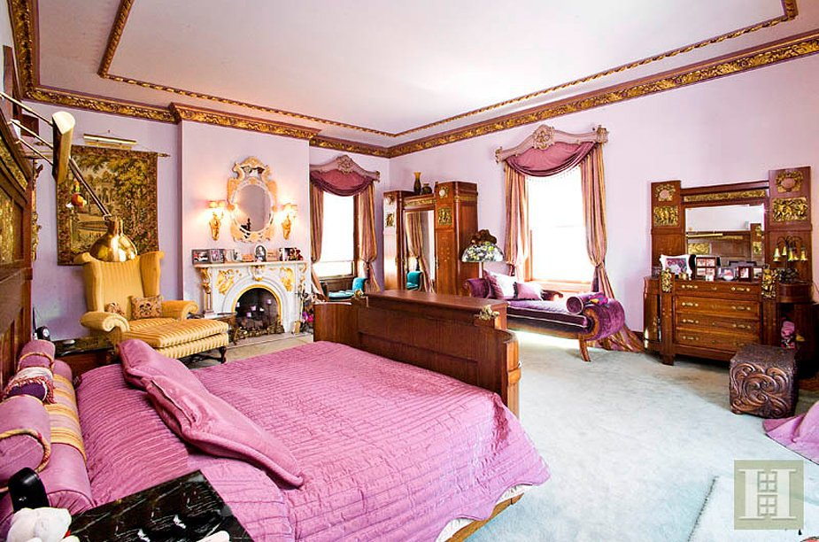 Bronx Jesus Mansion-9