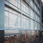 Flintlock Construction, Raber Enterprises, Crowne Plaza, Times Square hotels
