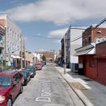 Dodworth Street, Bushwick architecture, ugliest block in Brooklyn