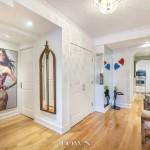 120 central park south, Isabeli Fontana, NYC celebrity real estate