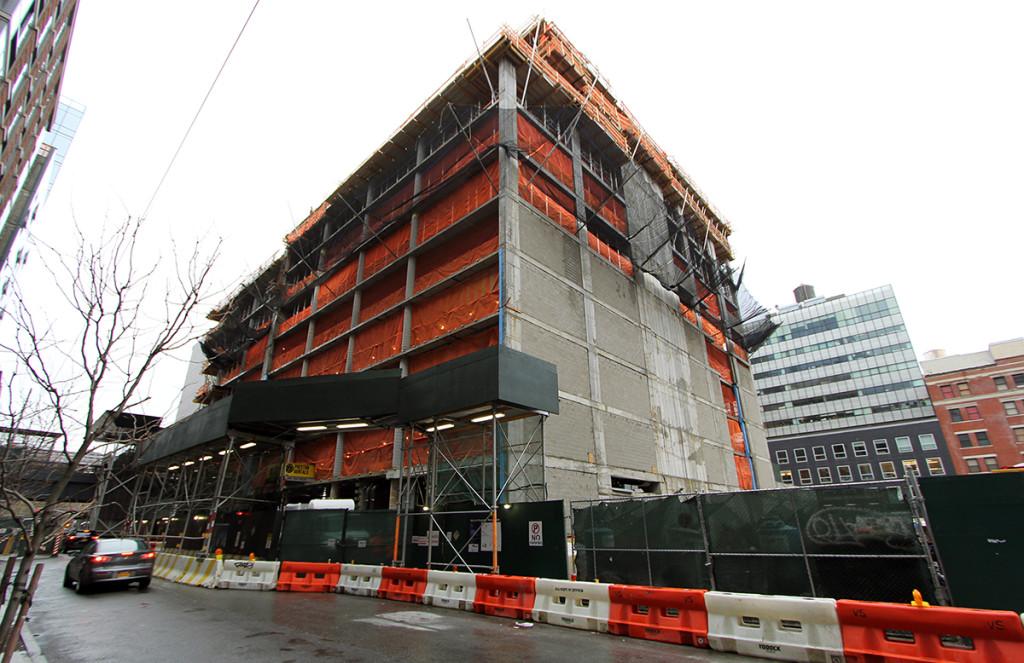 Jardim-525-West-27th-Centaur-Properties-and-Greyscale-Development-Isay-Weinfeld