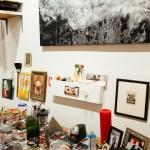 Nancy Pantirer-studio visit-10