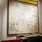 Nancy Pantirer-studio visit-12