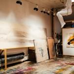 Nancy Pantirer-studio visit-14