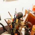 Nancy Pantirer-studio visit-17
