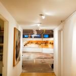 Nancy Pantirer-studio visit-18