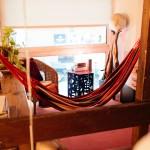 Nancy Pantirer-studio visit-2