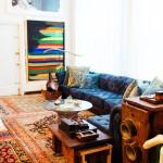 Nancy Pantirer-studio visit-20