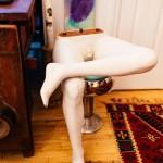 Nancy Pantirer-studio visit-21