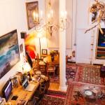 Nancy Pantirer-studio visit-22