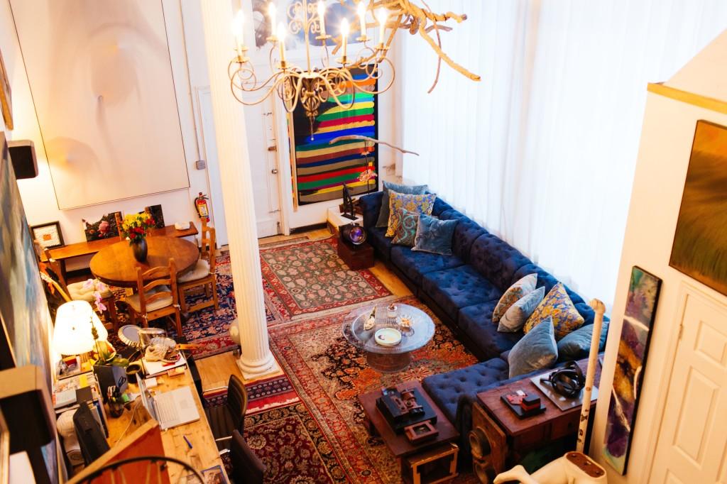 Nancy Pantirer-studio visit-23