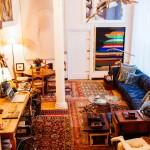 Nancy Pantirer-studio visit-24
