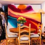 Nancy Pantirer-studio visit-29