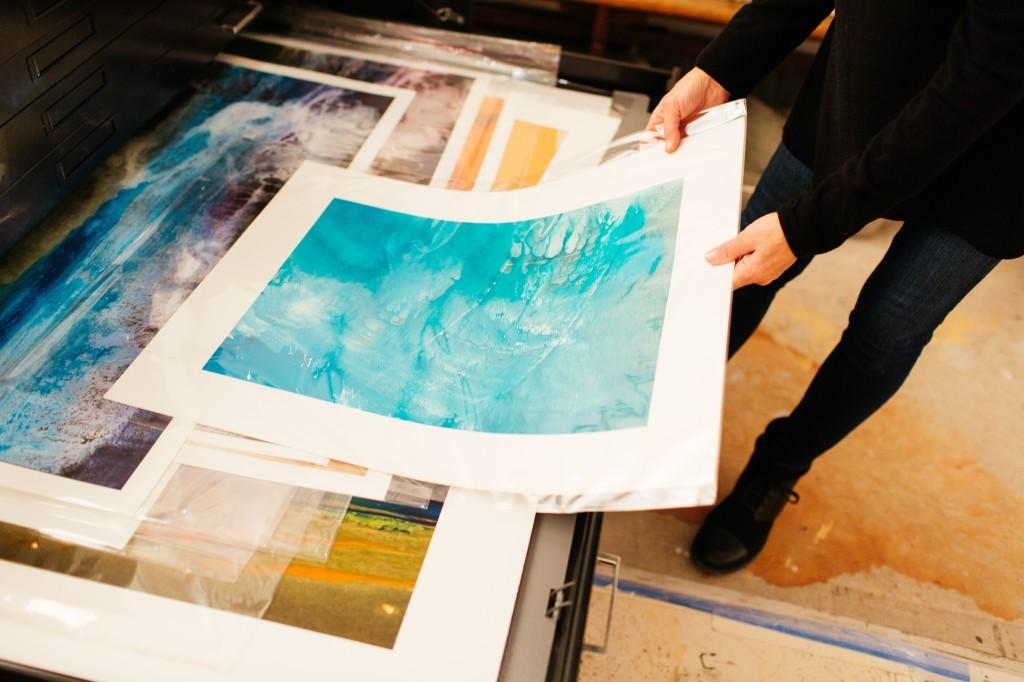 Nancy Pantirer-studio visit-32