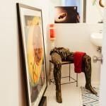 Nancy Pantirer-studio visit-36
