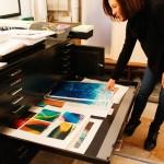 Nancy Pantirer-studio visit-37