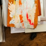 Nancy Pantirer-studio visit-38