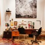 Nancy Pantirer-studio visit-8