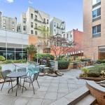 Strivers Gardens, 300 West 135th Street, 3G 7