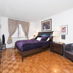 Strivers Gardens, 300 West 135th Street 3g 2