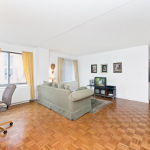 Strivers Gardens, 300 West 135th Street 3g