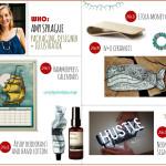 designer holiday gift guide 6sqft amy sprague