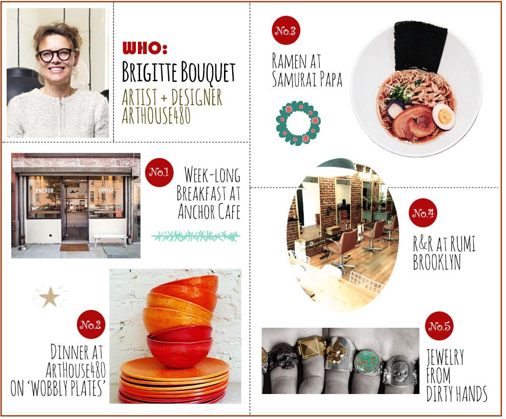 designer holiday gift guide 6sqft brigitte bouquet