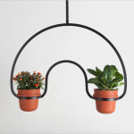 http://www.6sqft.com/designer-wyatt-little-adds-wit-and-whimsy-to-his-planters/