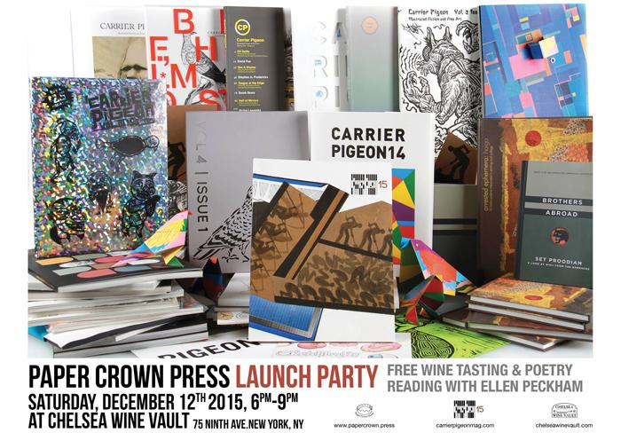 paper-crown-press