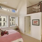 156 East 36th Street, sniffen court, bedrooms, townhouse, murray hill