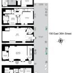 156 East 36th Street-11