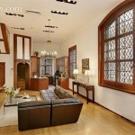 156 East 36th Street, Sniffen Court, murray hill