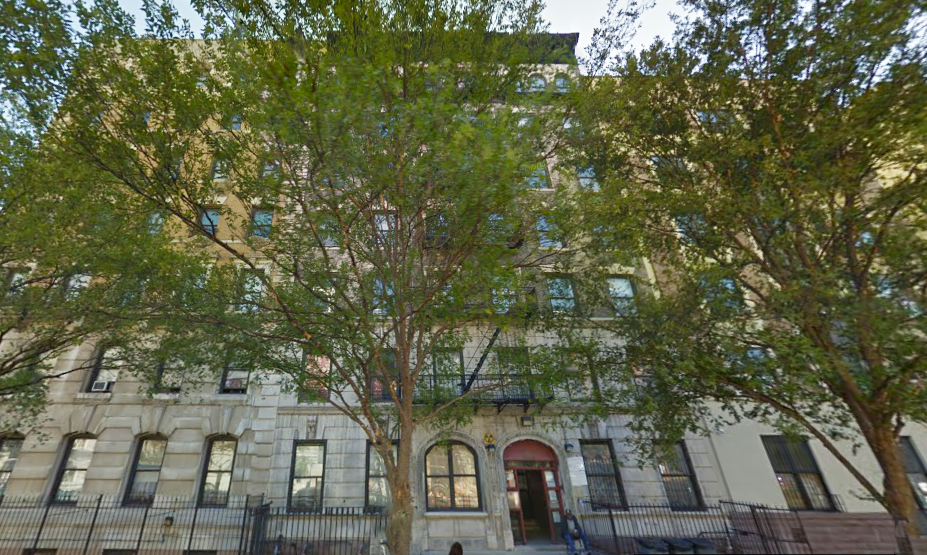 Affordable Housing Lottery Starts Today For Nine New Units In Prime Harlem F