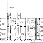 226-garfield-place-floorplan